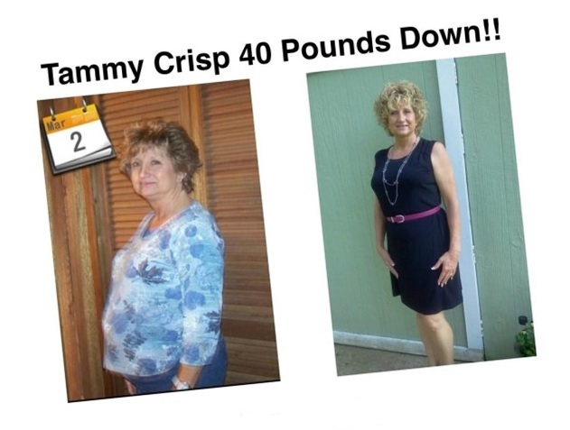 weight loss ormond beach